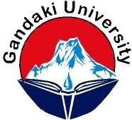 Gandaki University